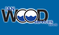 Ian Wood Drainage Services